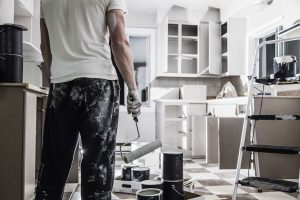 Kitchen Remodeling NY