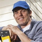 New York Handyman - Handyman Services